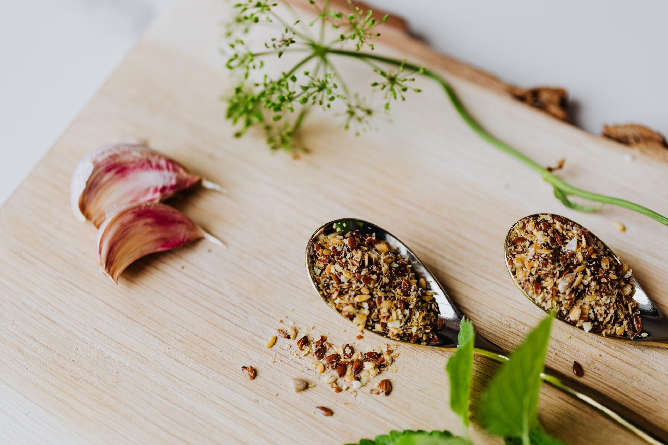 Leki ziołowe stosowanie przeciwwskazania Labofarm